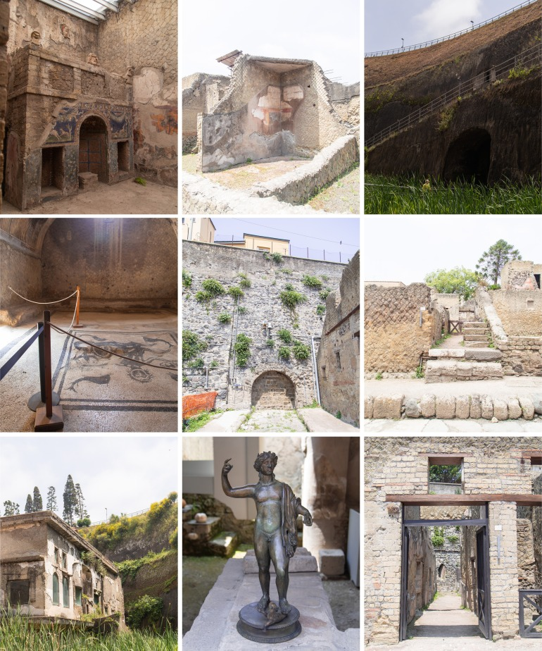 Herculaneum_Edit