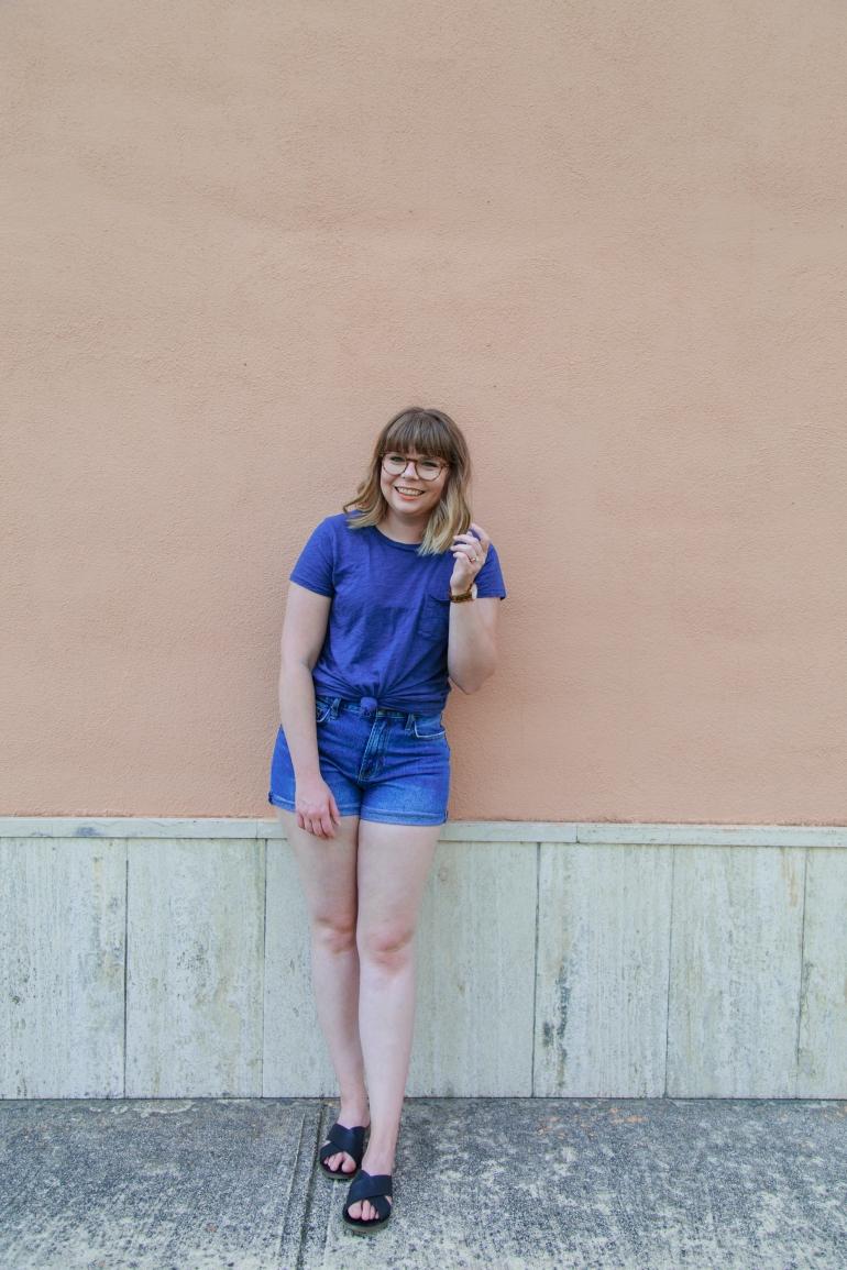 summerjeanshorts-10