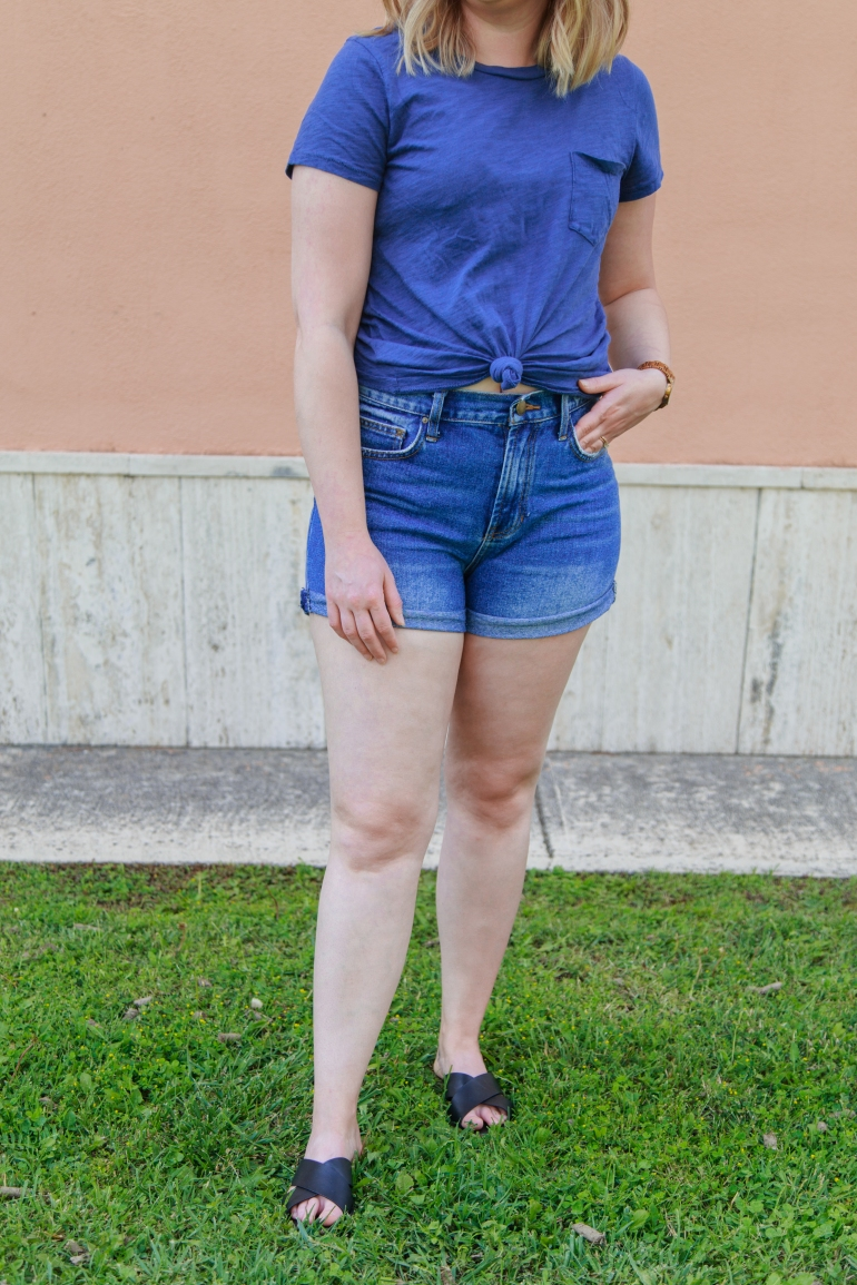 summerjeanshorts-6