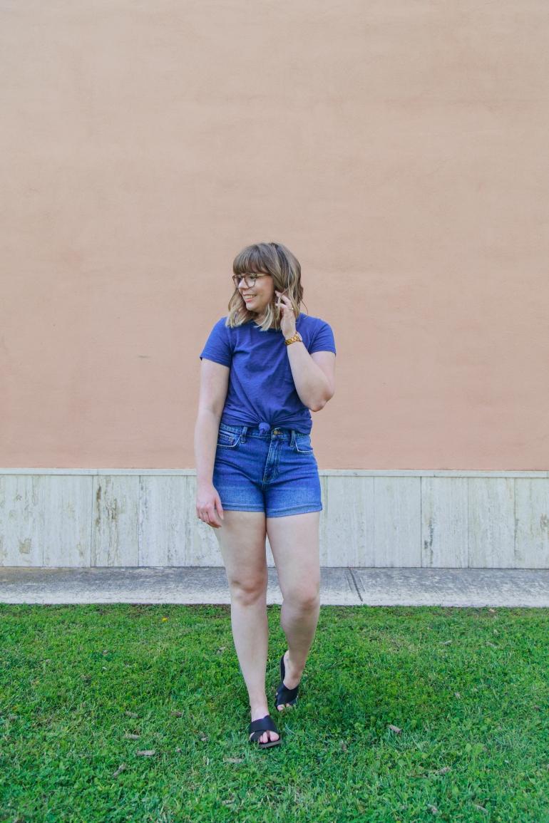 summerjeanshorts-7