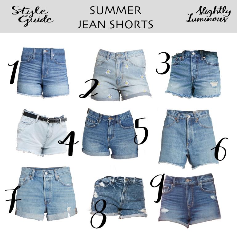 summerjeanshorts.jpg