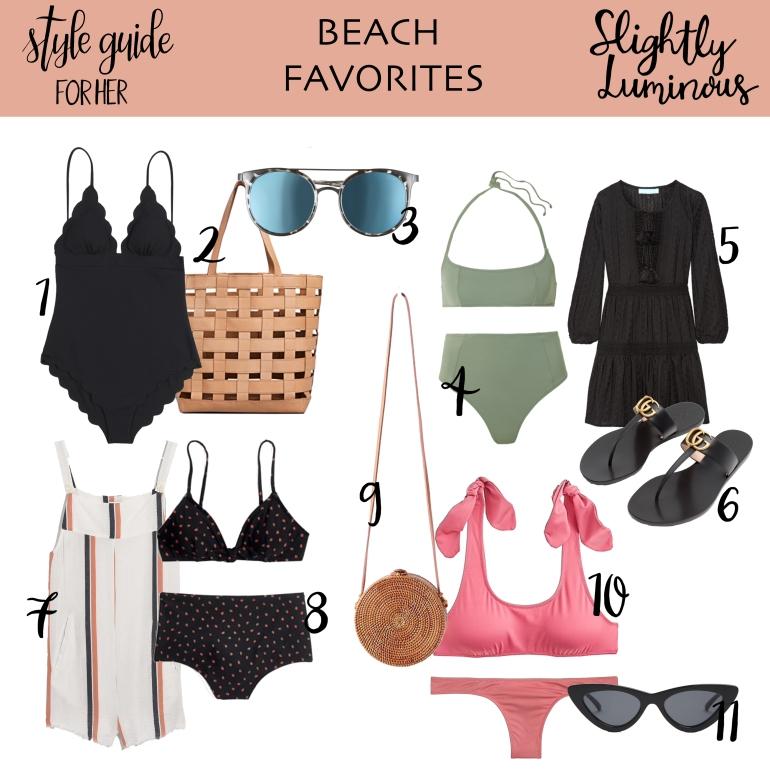 beachfavorites-her