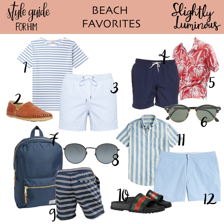 beachfavoriteshim