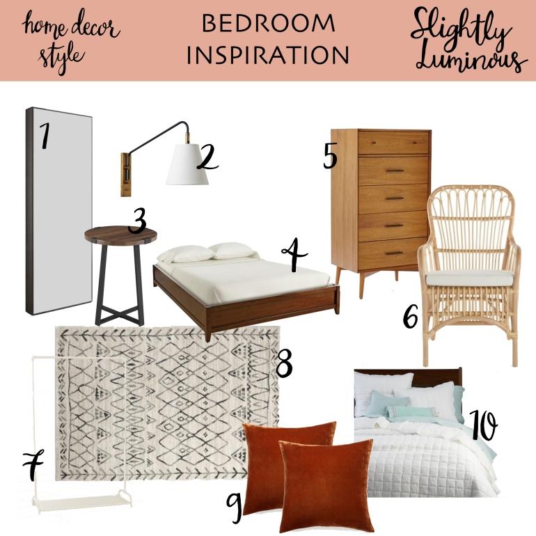 bedroominspiration