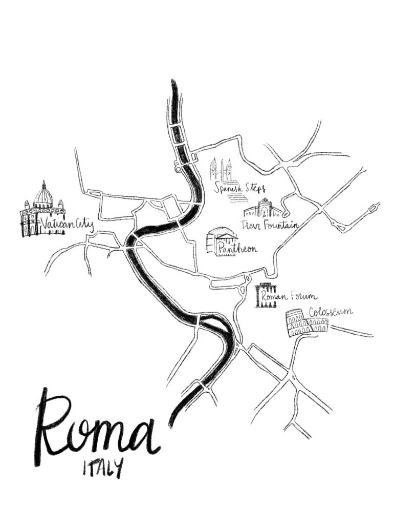 Rome_.jpg