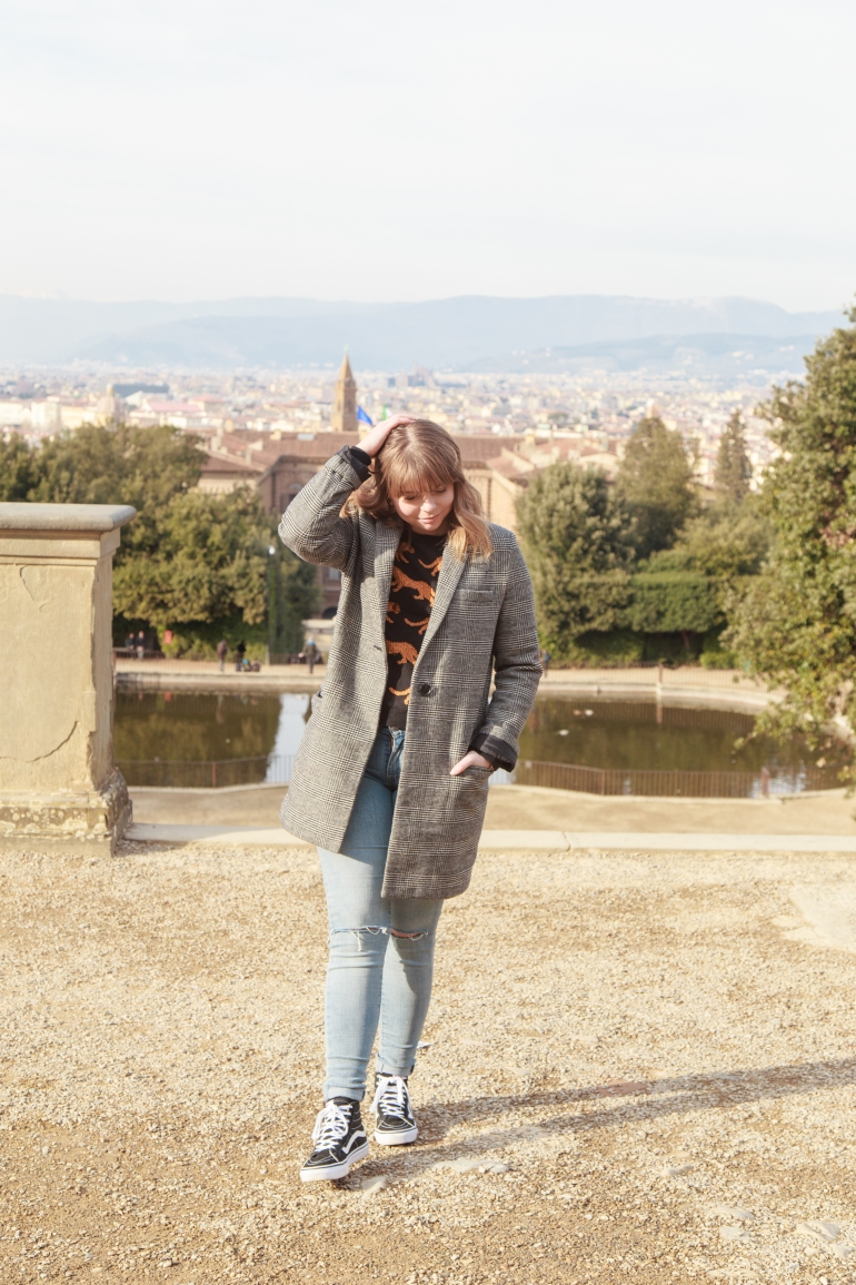 florence-44