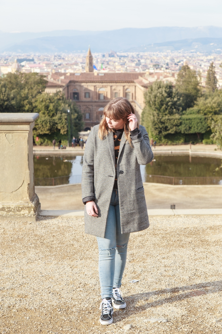 florence-45